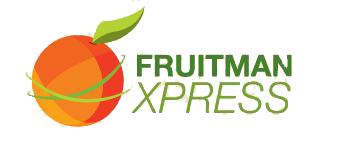 Fruit Man Xpress